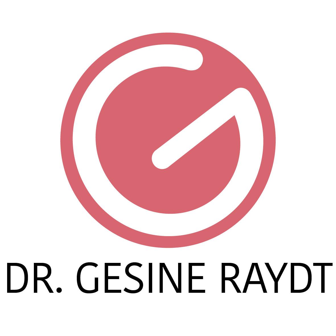 Dr. Gesine Raydt